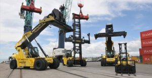 container-handlers