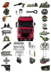 renault-parts