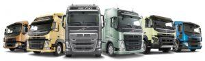 truck_range_2013